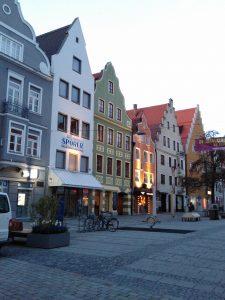 Ingoldtadt